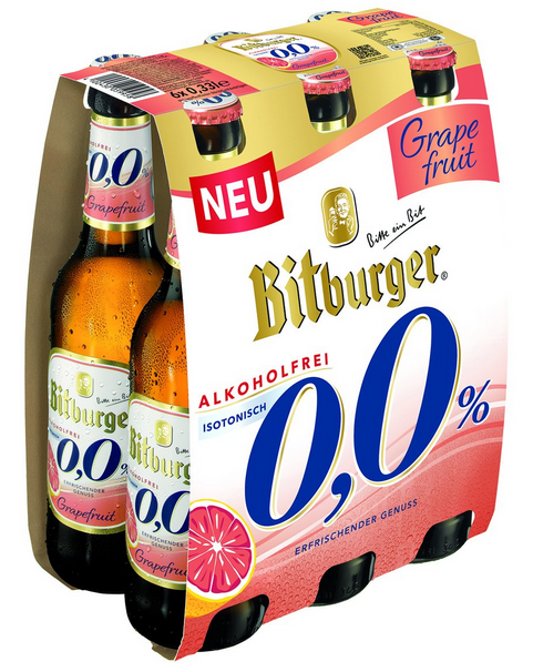 bitburger_frei_grape