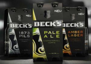 becks_neue