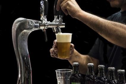 Bierkarte Berlin – Craft-Bier in der Hauptstadt