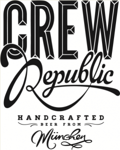 logo_crewrepublic