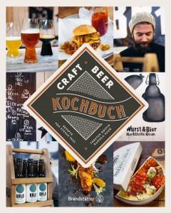 craftbeerkochbuch