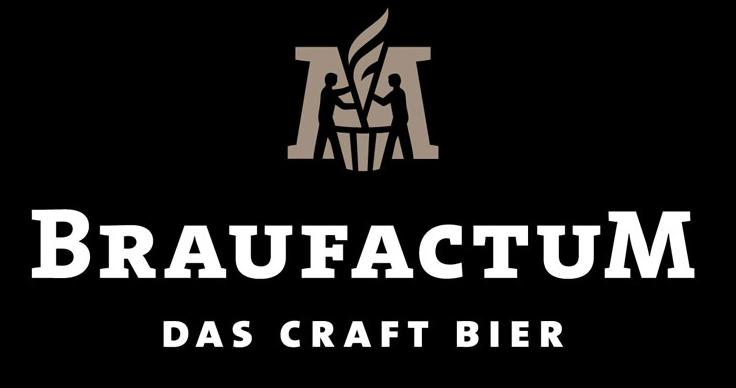 logo_braufactum