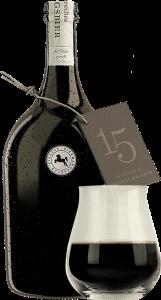 riegele_bottle-magnus