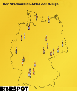 Bier_3Liga