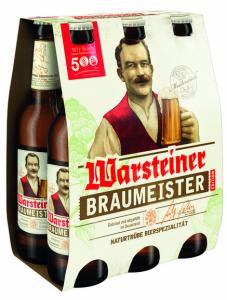 warsteiner_braumeister_6er