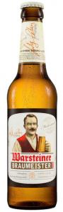 warsteiner_braumeister_bottle