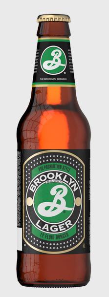 biere von brooklyn brewery kommen nach deutschland bierspot. Black Bedroom Furniture Sets. Home Design Ideas
