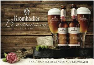 krombacher_brautradition