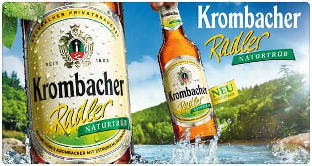 krombacher_naturtrueb_radler