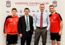 Carlsberg und FC Liverpool verlängern Partnerschaft