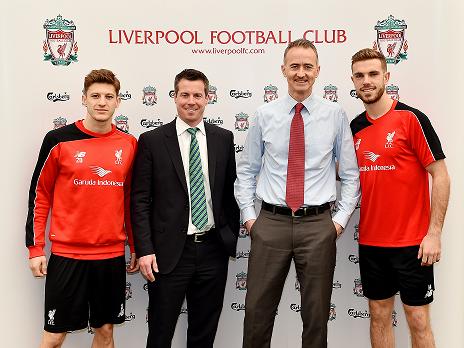 Liverpool_Carlsberg