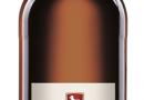 1628 Oak Aged: eichengereiftes Starkbier von  Neumarkter Lammsbräu