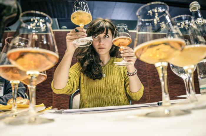 Meiningers International Craft Beer Award: Brauhaus Faust und Boston Beer Company sind Craft Brauer des Jahres