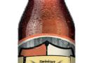 Brauerei Zwönitz bringt Zwönitzer Bio Weißbier auf den Markt
