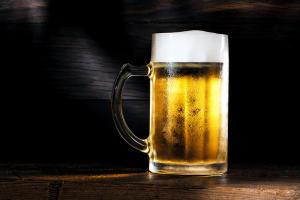 bier_kalt