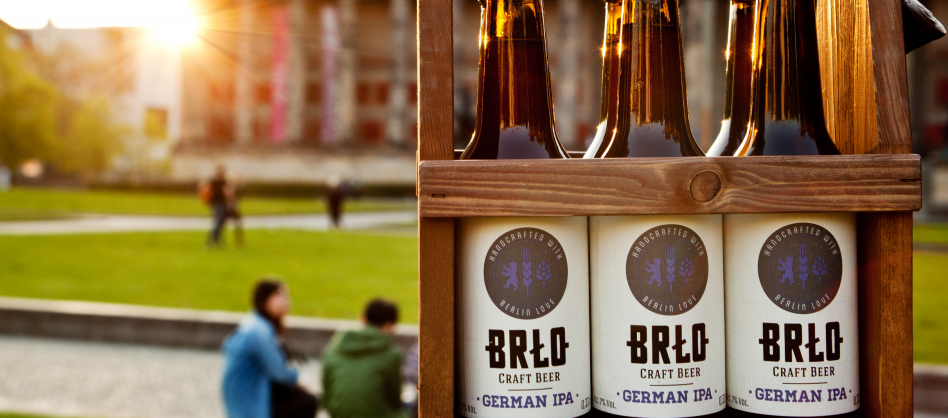 brlo_germanIPA