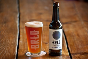 brlo_germanIPA_small