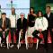 Heineken wird Bierpartner der Formel1