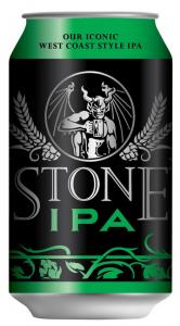stoneIPA