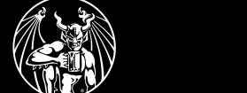 Stone Brewing Berlin: Stone IPA und Arrogant Bastard Ale ab sofort im Einzelhandel