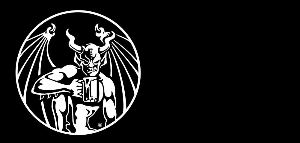 stonebrew_berlin_logo
