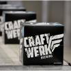 Craftwerk Brewing: Neues Bier nutzt neuen Hopfen Callista