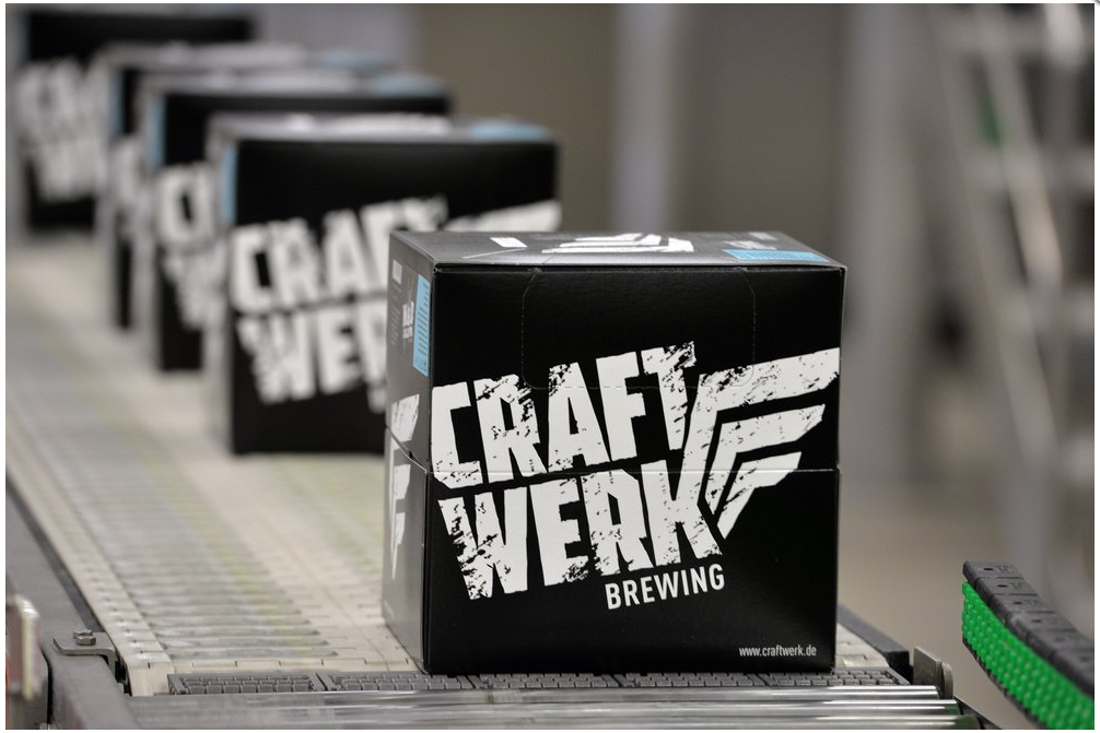 craftwerk_packing