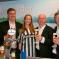 Krombacher kommt auf die Trikots von Eintracht Frankfurt