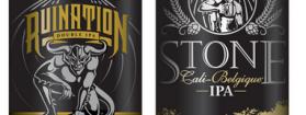 Stone Brewing – Berlin bringt zwei neue aus der Dose