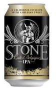 stone_cali_bel
