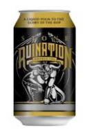 stone_ruination_double
