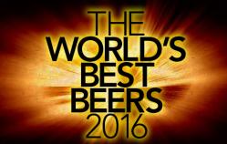 Kommentar zu den World Beer Awards