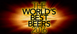 worldbeerward