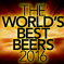 Kommentar zu den World Beer Awards