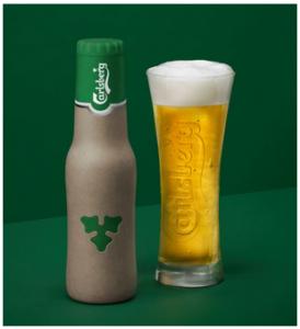 carlsberg_gewebeflasche