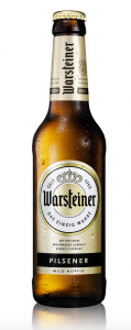 warsteiner_bottle