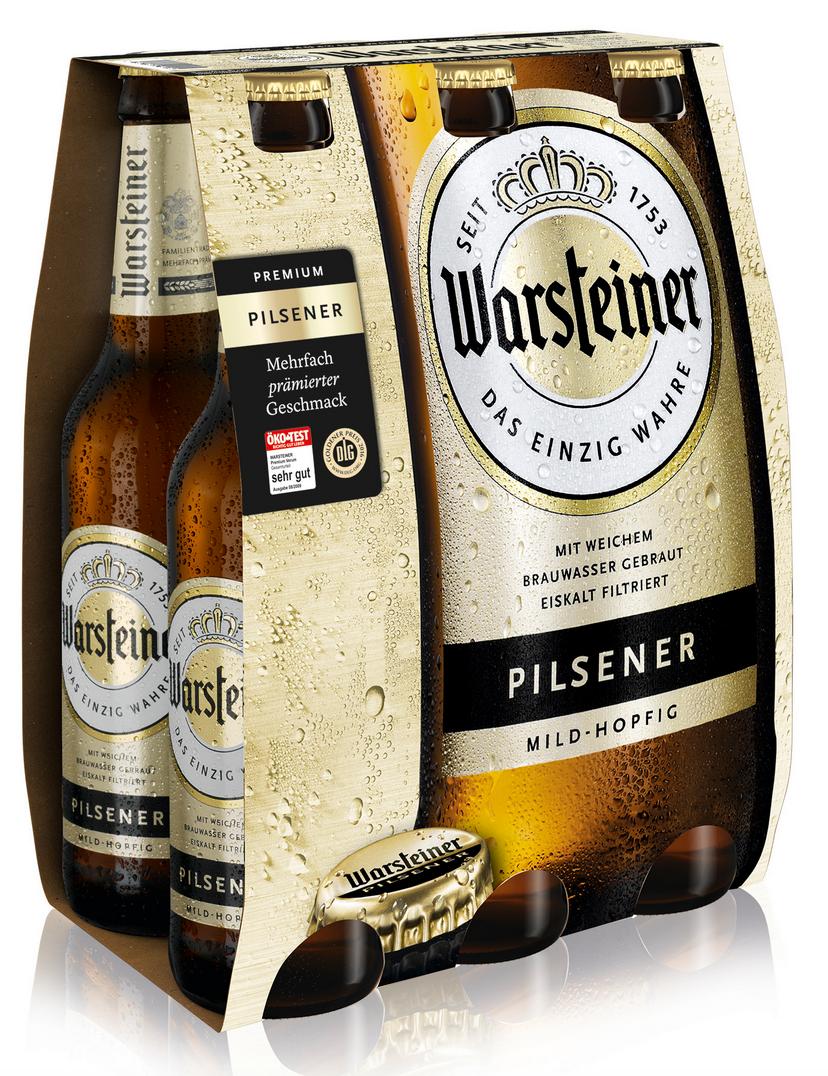 warsteiner_sixer