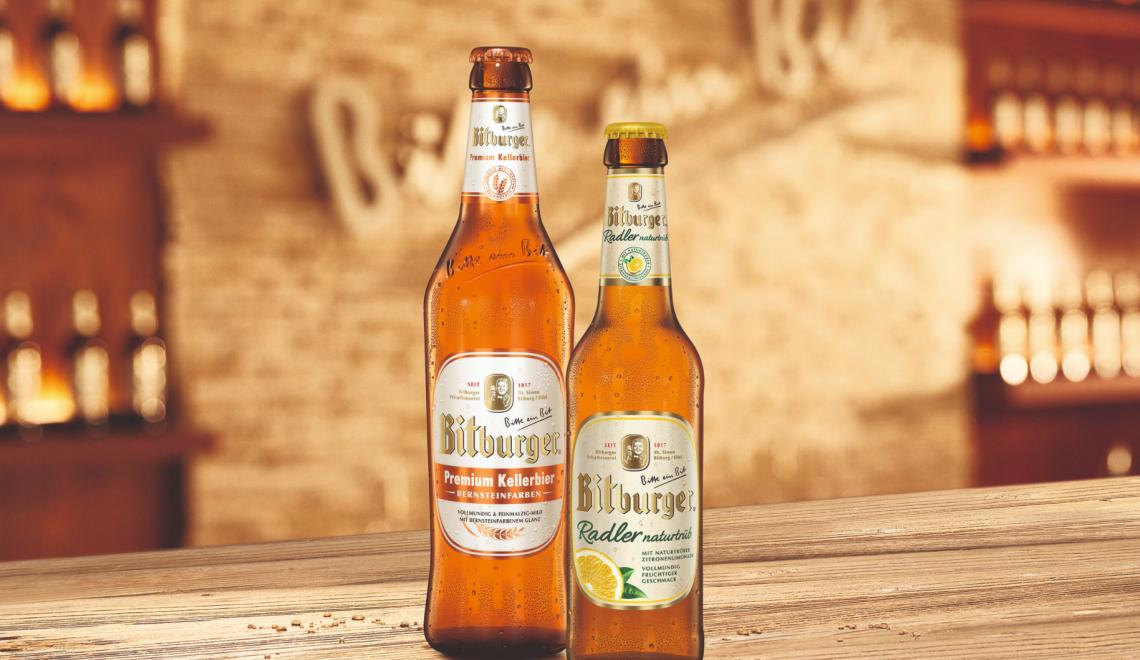 Bierspot - Für Freunde des Bieres